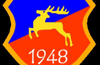 FC-Zetel-Logo_klein