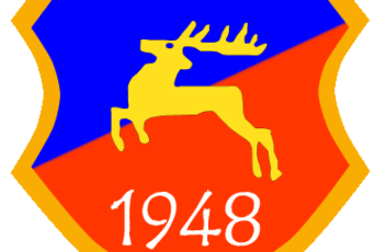 FC-Zetel-Logo