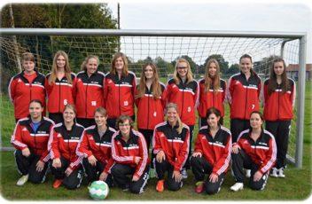FC-Damen