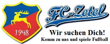 tn_fczetel