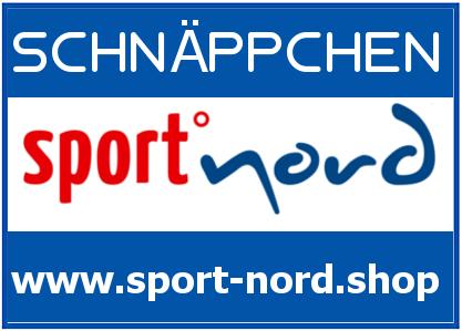 www.sport-nord.shop