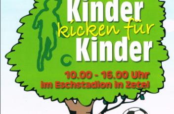 kkinder_k_kinder_2017