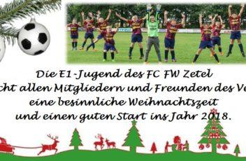 weihnachten_fussball