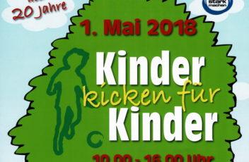 kinder_kicken_2018