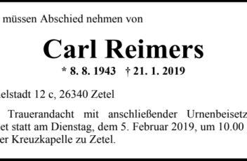 Nachruf_reimers