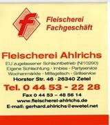 Logo_Ahlrichs_kl