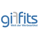 Logo_Giffits_FCFW_Zetel
