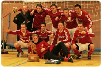 Sieger_Kreismeisterschaft