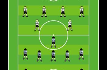 football-156645_640