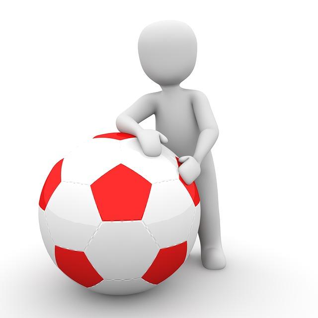 sport-1020013_640
